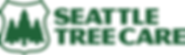 Seattle Tree Care.png