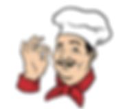 Italian Dinner Logo.PNG