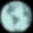 globe-icon_edited_edited.png