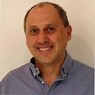 Felipe Fernandez.jfif