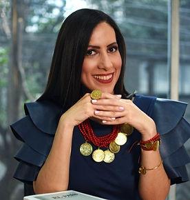 3. Ivonne Vargas.jpg