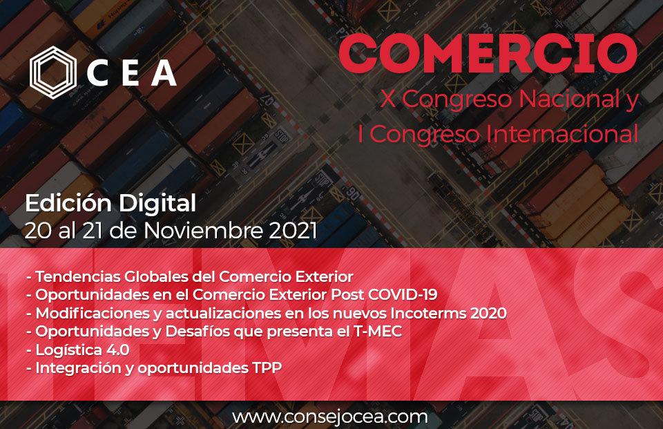 Temas_Comercio1.jpg