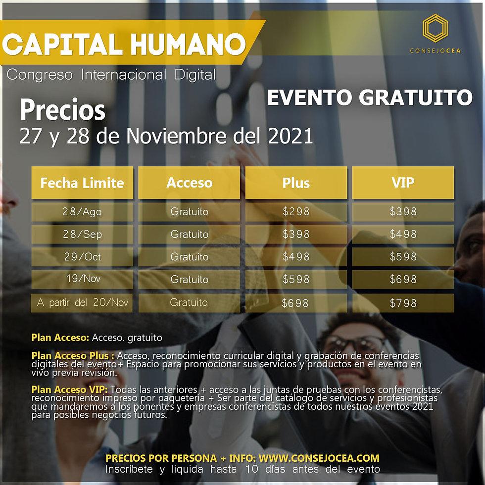 Precios_CH.jpg
