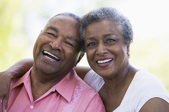 bigstock-Senior-Couple-Sitting-Outdoors-