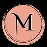 MarketingByMarkeeIconWeb.png
