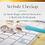 Thumbnail: Website Checkup