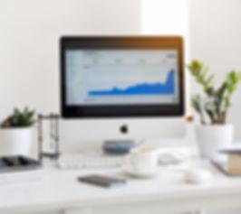 Business Copywriter and Editor | JenWestWriting