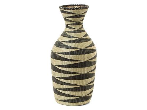Huye Tall Vase I