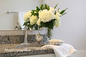 Home stager Home staging maryland washington DC northern virginia professional organizing