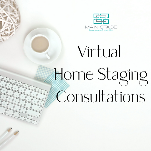 Virtual Home Staging _ Main Stage Home S