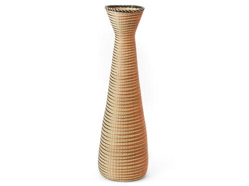 Huye Tall Vase II