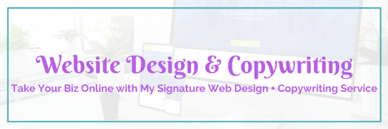Work With Me_Website Design and Copywrit
