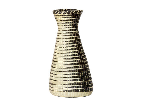 Small Huye Vase
