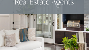 Home Staging a Must-Have Marketing Tool for Real Estate Agents