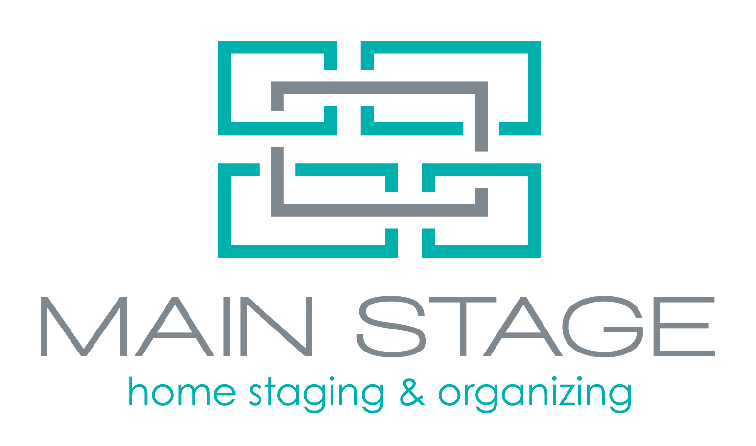Home Stager | Maryland/DC/NoVA |Main Stage Home Staging & Organizing