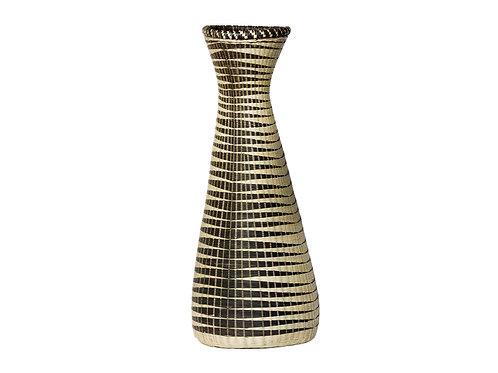 Medium Huye Vase