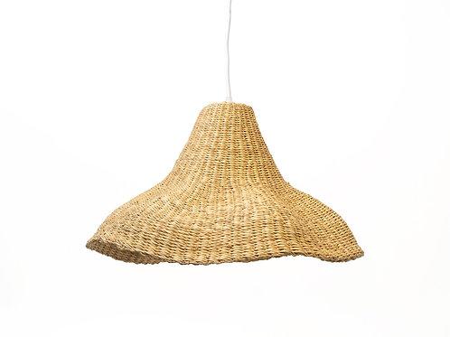 Atelier Grass Lamp Pendant 08