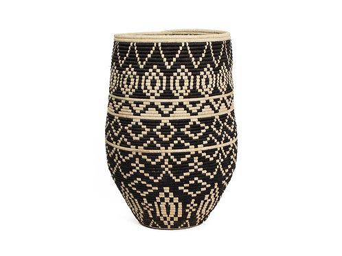 Imani Medium Floor Basket