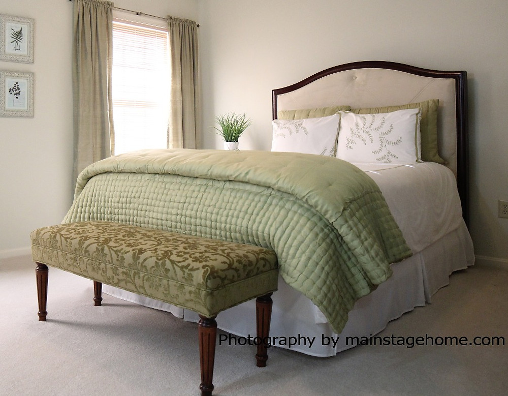 Photography by mainstagehome.com