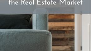 6 House Showing Survival Tips for Life in the Real Estate Market