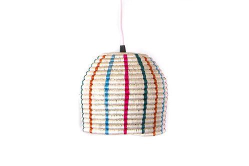 Neon Kanisa Lamp Pendant