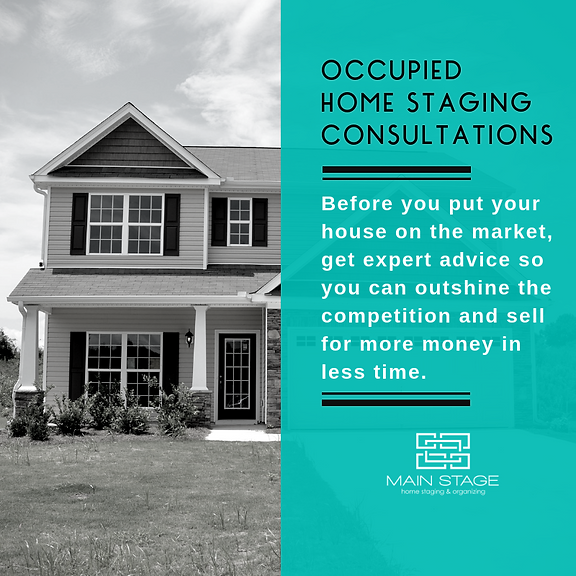 Occupied Home Staging Consultations.png