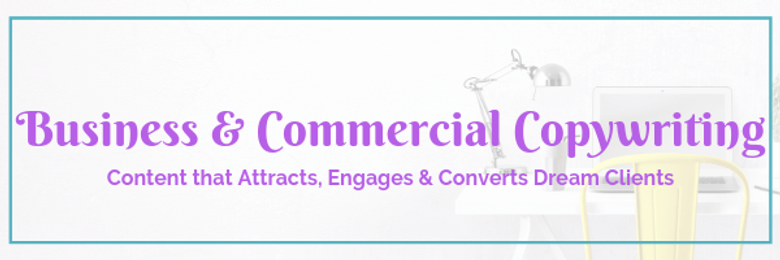 Business and Commercial Writing_JenWestW