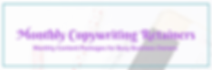 Monthly Copywriting Retainers_JenWestWri