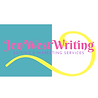 JenWestWriting Editing and Marketing Services