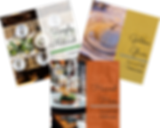 Fall Tablescapes Sales Page Images.png