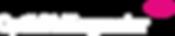 Logo mit Rahmen 110.png