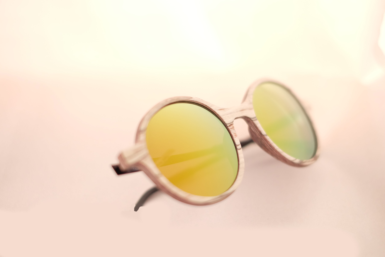 einstoffen brille