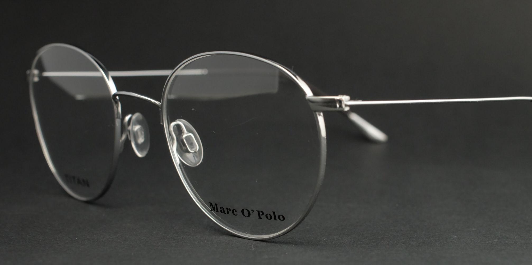 Marco Polo7