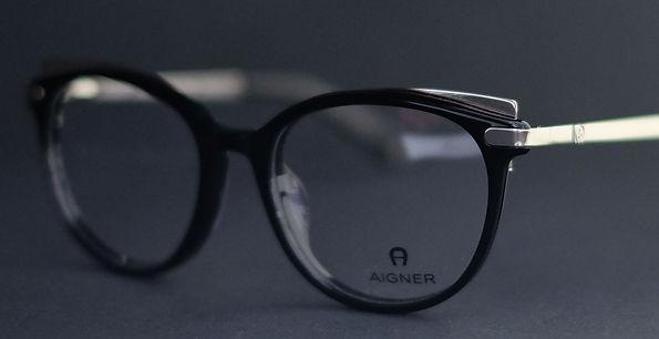 Aigner Designer Brillen