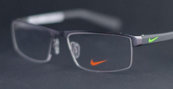 Nike sportbrillen