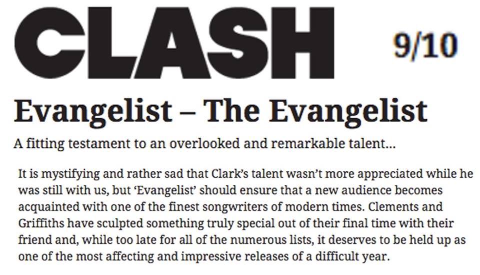 EVANGELIST - CLASH.jpg