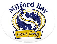 Milford Bay Trout Farm.png