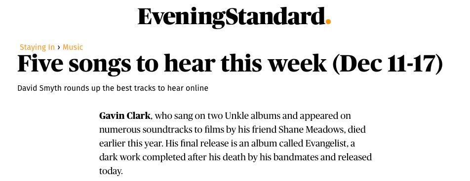 EVANGELIST - EVENING STANDARD.png