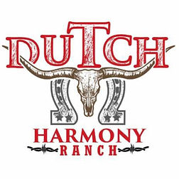 Dutch Harmony Ranch.jpg