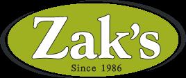 zaks-logo.png