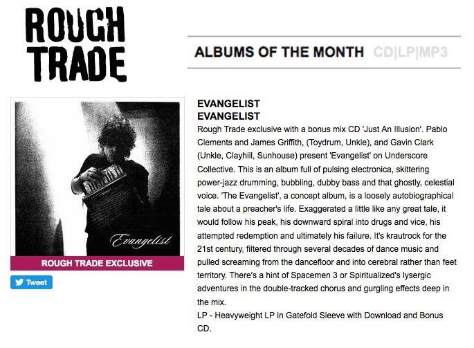 EVANGELIST - ROUGH TRADE.jpg
