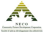 NECO Logo full name.JPG
