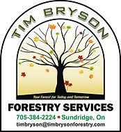 Tim Bryson final2.jpg