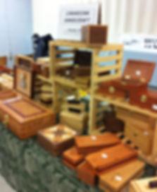 Woody boxes.jpg