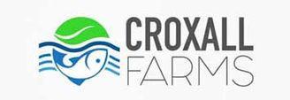 croxall farms.jpg