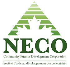 NECO Bilingual.jpg