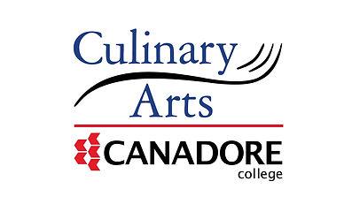 Canadore Culinary Arts.jpg