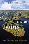 Permanent Weekend Cover.jpg