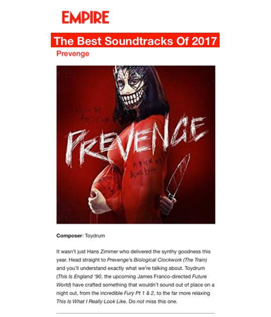 EMPIRE - BEST SCORES 2017..jpg