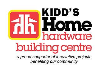 kidds logo.jpg